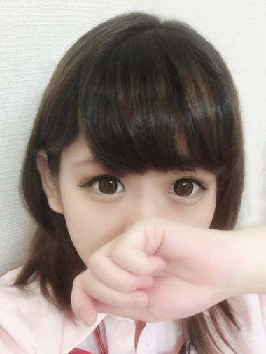 なるせ|美少女制服学園CLASSMATE (クラスメイト) - 錦糸町風俗