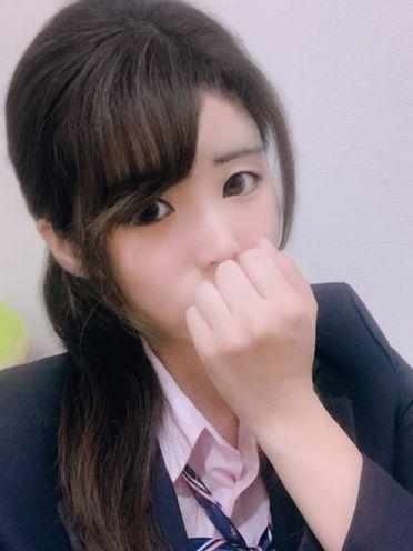 りく|美少女制服学園CLASSMATE (クラスメイト) - 錦糸町風俗