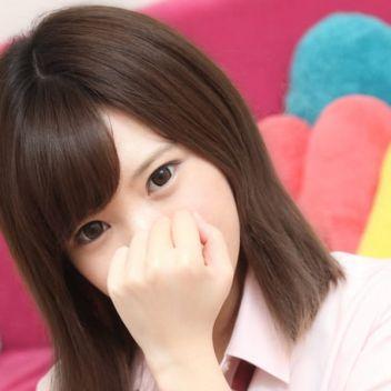 めぐ | 美少女制服学園CLASSMATE (クラスメイト) - 錦糸町風俗