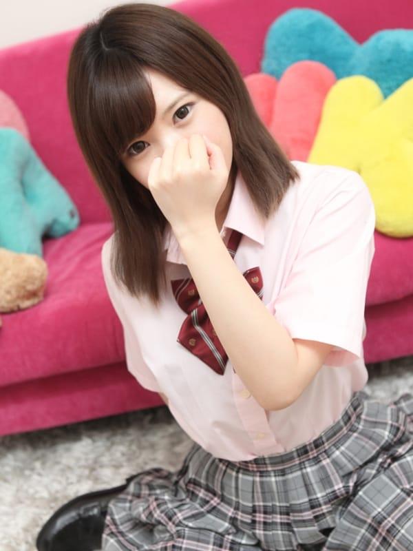 めぐ(美少女制服学園CLASSMATE (クラスメイト))のプロフ写真2枚目