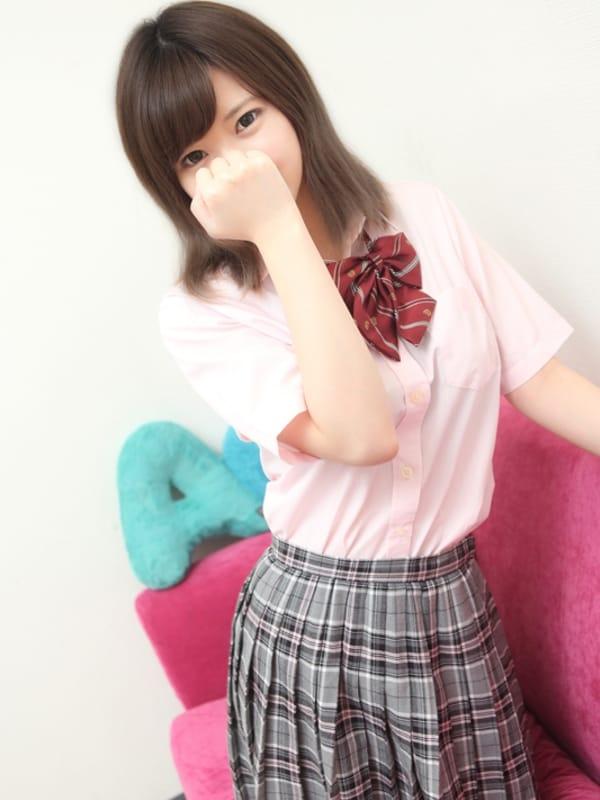 めぐ(美少女制服学園CLASSMATE (クラスメイト))のプロフ写真3枚目