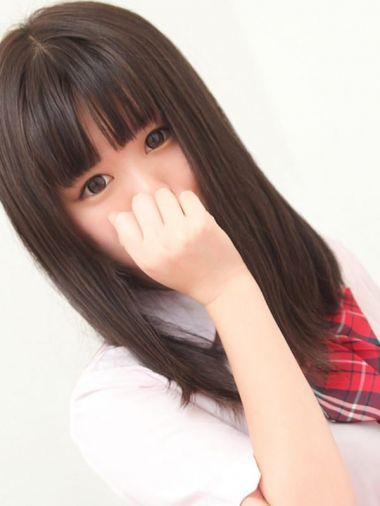 あい|美少女制服学園CLASSMATE (クラスメイト) - 錦糸町風俗