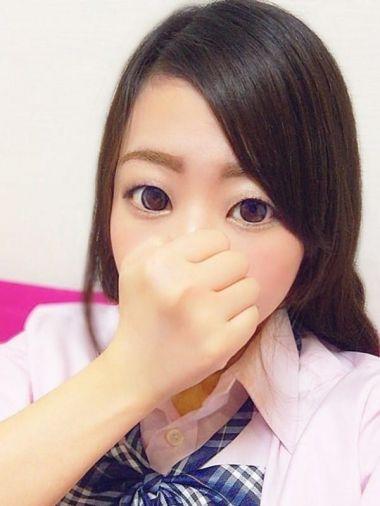 つぼみ|美少女制服学園CLASSMATE (クラスメイト) - 錦糸町風俗