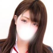 みわ|美少女制服学園CLASSMATE (クラスメイト) - 錦糸町風俗