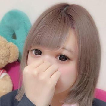 ここあ | 美少女制服学園CLASSMATE (クラスメイト) - 錦糸町風俗