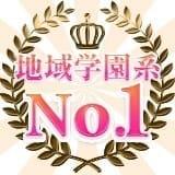 美少女制服学園CLASSMATE (クラスメイト) - 錦糸町風俗
