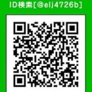 【公式】SNS information【公式】|美少女制服学園CLASSMATE (クラスメイト)