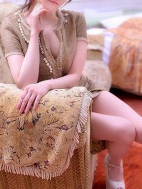 もね『業界未経験の美麗奥様』|石川県風俗で今すぐ遊べる女の子
