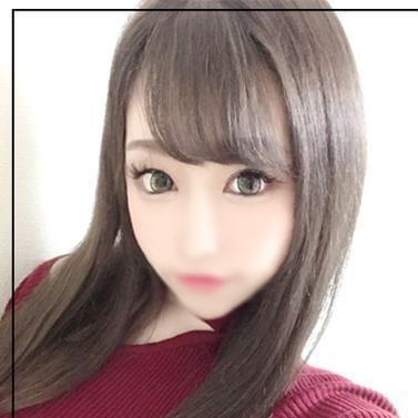 「ふうか ☆BASIC CAST☆」01/27(月) 17:14 | CUOREのお得なニュース