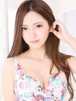 ユウア|姫コレクション つくば・土浦店でおすすめの女の子