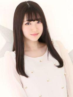 えりの|姫コレクション つくば・土浦店でおすすめの女の子