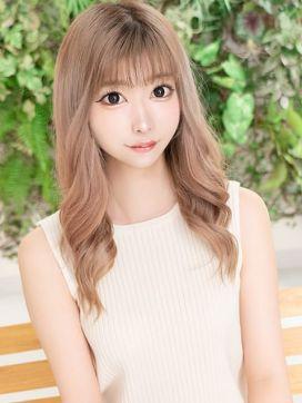 りま|姫コレクション つくば・土浦店で評判の女の子
