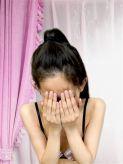 ゆうわ|舐める Do Duck・兵庫でおすすめの女の子