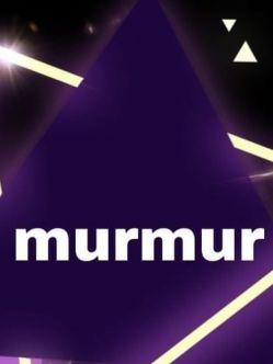 優唯奈(ゆいな)|murmur ~ムゥムゥ~でおすすめの女の子