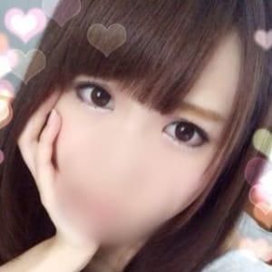 りあ | 女子大生selection - 札幌・すすきの風俗