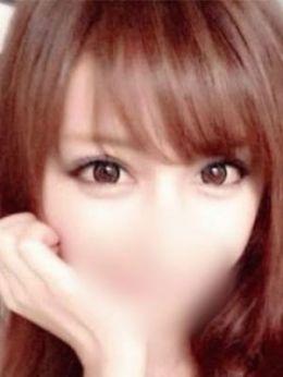 さやか | 女子大生selection - 札幌・すすきの風俗