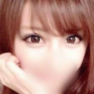 さやか 女子大生selection - 札幌・すすきの派遣型風俗