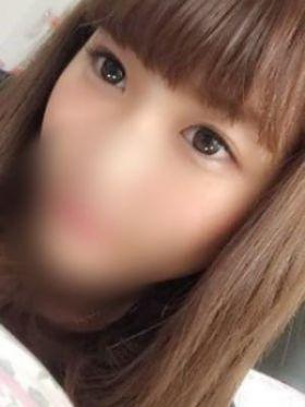 ひびき 札幌・すすきの風俗で今すぐ遊べる女の子