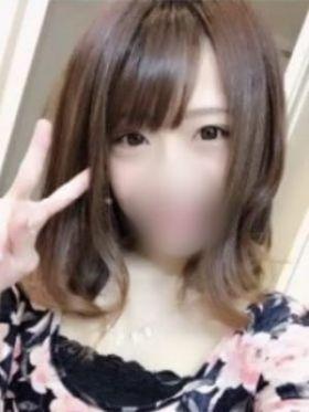 もか|札幌・すすきの風俗で今すぐ遊べる女の子