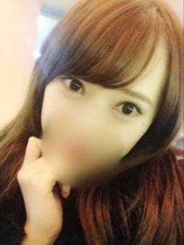 かな | 女子大生selection - 札幌・すすきの風俗