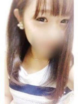 あすか | 女子大生selection - 札幌・すすきの風俗