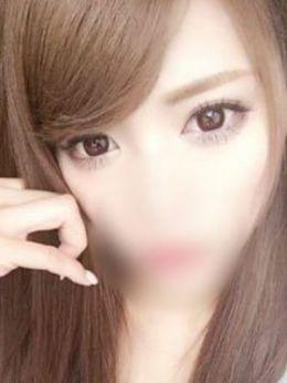まどか | 女子大生selection - 札幌・すすきの風俗