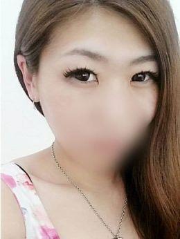 あず | 女子大生selection - 札幌・すすきの風俗