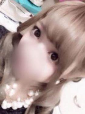 ゆか|北海道風俗で今すぐ遊べる女の子