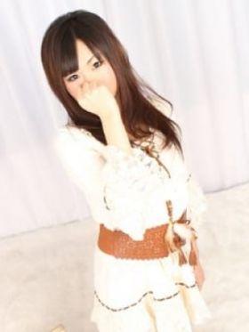 りょう|札幌・すすきの風俗で今すぐ遊べる女の子