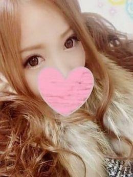 ゆい | 姫パラダイス - 倉敷風俗