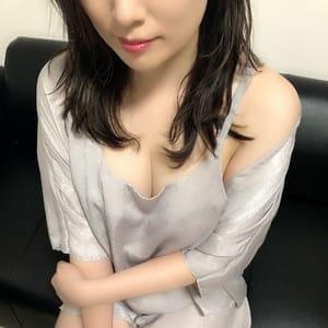 9/2デビュー浜本ななこ