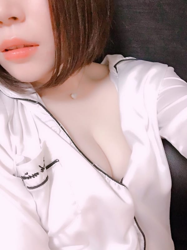 11/18デビュー中村ふみ(新人)(プリンス スパ)のプロフ写真3枚目
