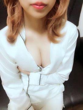 吉澤かおり(新人)|プリンス スパで評判の女の子