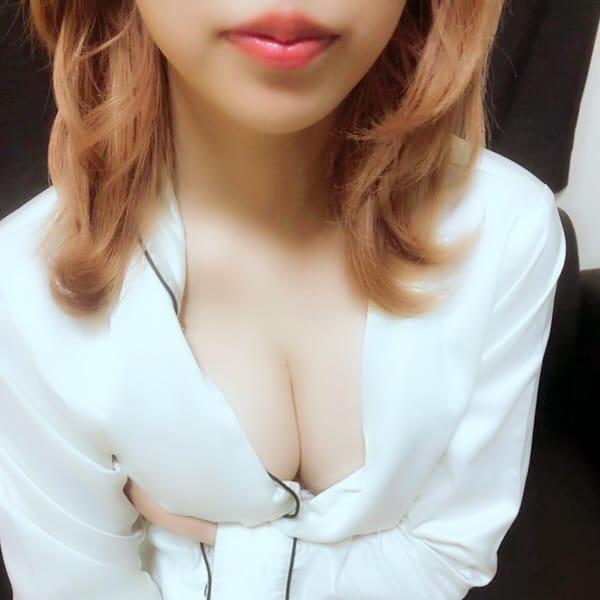 吉澤かおり(新人)