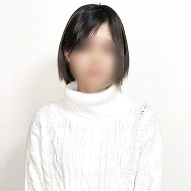 あき【スレンダー美少女】 | くのいち(池袋)