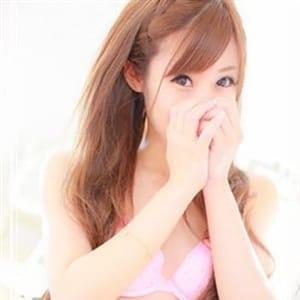 「早割&遅割イベント開催中!」12/07(土) 12:57 | LOVE Angelのお得なニュース