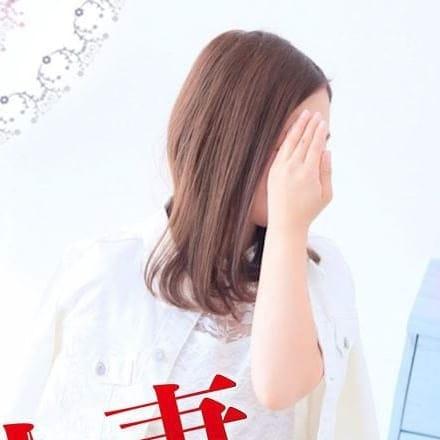 れん(恋)
