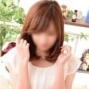榎本みう【当店指名NO.1】 | MIYARABI - 甲府風俗