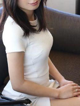 ひかる | 絶倫欲情妻80分10000円 - 蒲田風俗