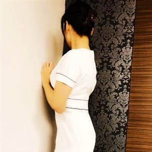 MICHEL CLAN草津店 - 草津・守山派遣型風俗