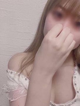 さな MICHEL CLAN草津店で評判の女の子