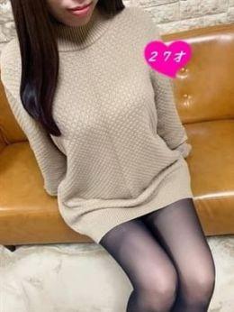 ゆま【美巨乳セクシー若妻】 | 人妻不倫LABO - 甲府風俗
