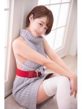 りお|仙台Body Connect セレブ編で評判の女の子