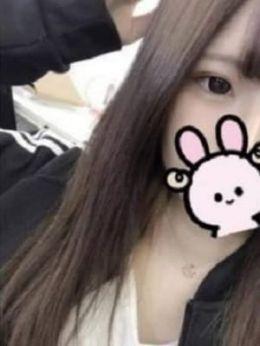 ノン 未経験♡Eカップ黒髪スレンダー | PINKY&DIA ピンキー&ダイヤ - 甲府風俗