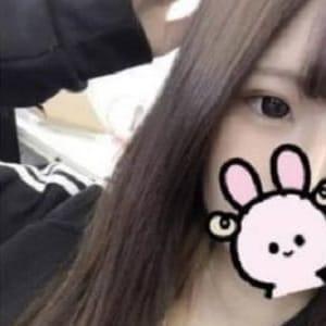 ノン 未経験♡Eカップ黒髪スレンダー
