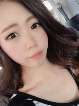 ヒマリ エッチな癒し系♡ | PINKY&DIA ピンキー&ダイヤ - 甲府風俗