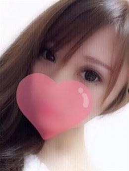 ミリア 抜群のルックス♡ | PINKY&DIA ピンキー&ダイヤ - 甲府風俗
