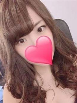ミユ エロかわ超特急♡ | PINKY&DIA ピンキー&ダイヤ - 甲府風俗