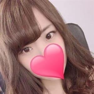 ミユ エロかわ超特急♡【エロさ計測不可能♡】 | PINKY&DIA ピンキー&ダイヤ(甲府)