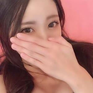 カノン セクシー天使♡ | PINKY&DIA ピンキー&ダイヤ - 甲府風俗